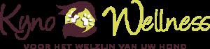logo kynowellness