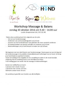 workshop-massage-en-balans